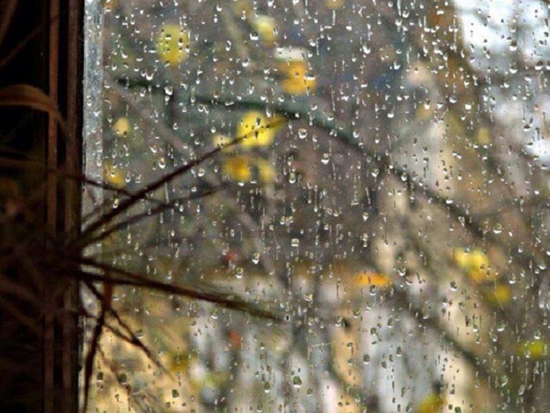 Какая погода ожидает казахстанцев в субботу, 28 сентября
