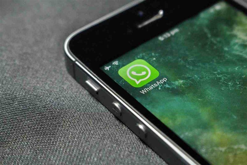 WhatsApp мессенджері ескі смартфондарда істемейтін болады
