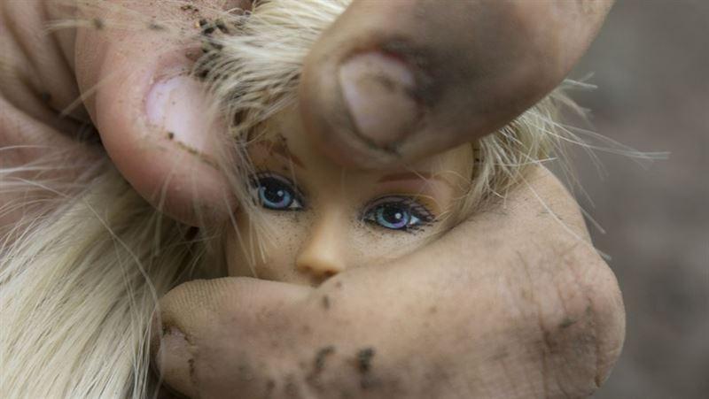 Педофила, насиловавшего 2-летнего ребенка, ждет смертная казнь