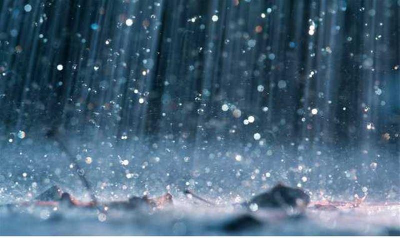 На большей части страны ожидается погода без осадков в среду, 9 октября
