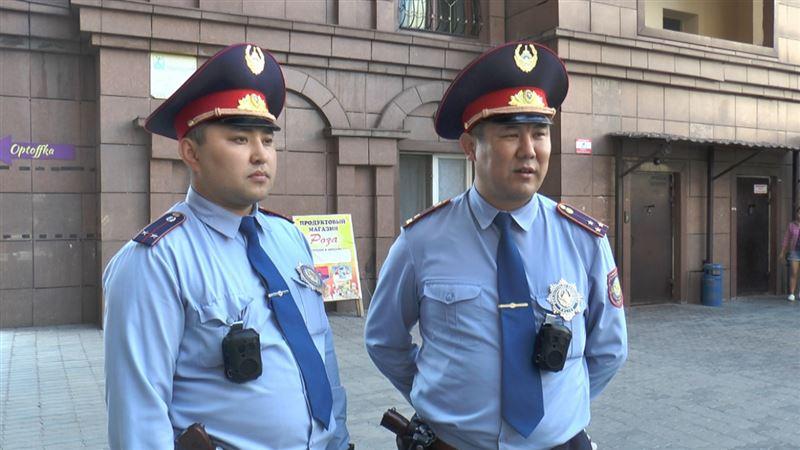 Молодая мать пыталась покончить с собой в Алматы