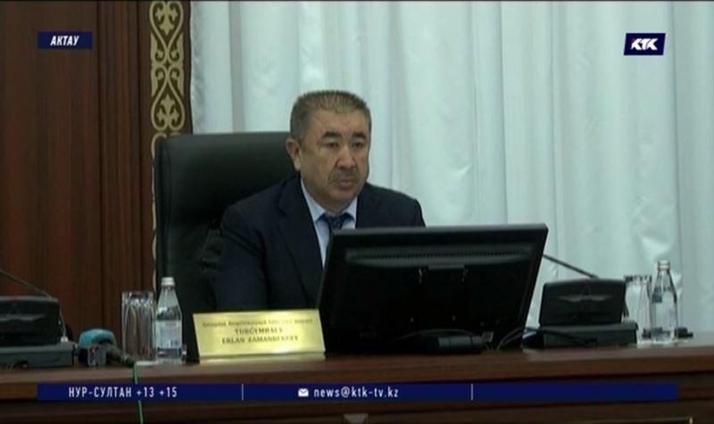 Министр МВД считает, что «должна быть вертикальная ответственность всех руководителей за своих подчинённых»