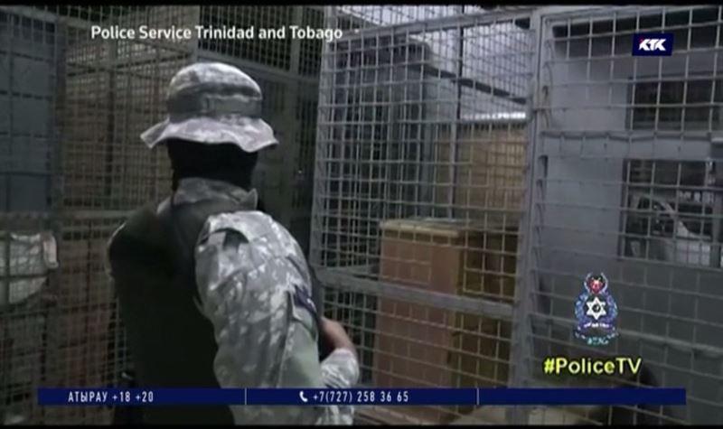 В реабилитационном центре Тринидада пытали бывших заключённых и наркозависимых
