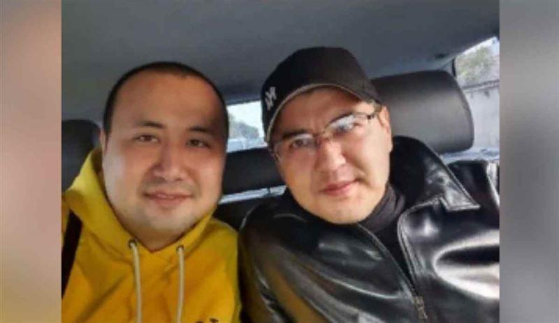 Он жылға сотталған экс-министр Бишімбаев бостандыққа шықты