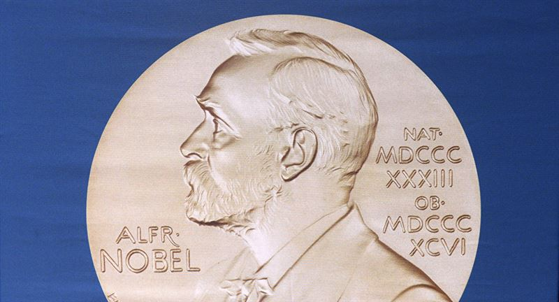 Премьер Эфиопии стал обладателем Нобелевской премии мира