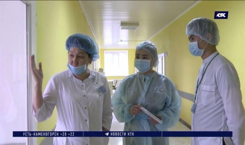 «Большие новости» расскажут, из-за чего хромает здравоохранение в Атырау