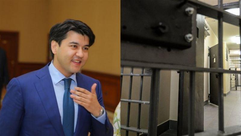 Министрлік Бишімбаевтың босатылуына қатысты пікір білдірді