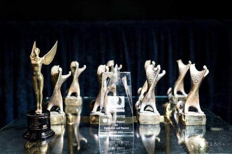 Ермек Тұрсыновтың «Шырақшы» фильмі Лос-Анджелестегі кинофестивальге қатысады