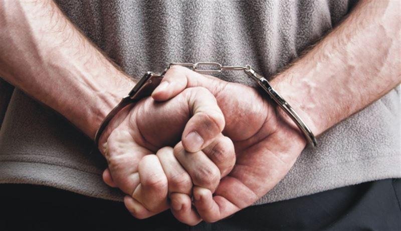 Вице-президента движения «Невада – Семей» задержала полиция
