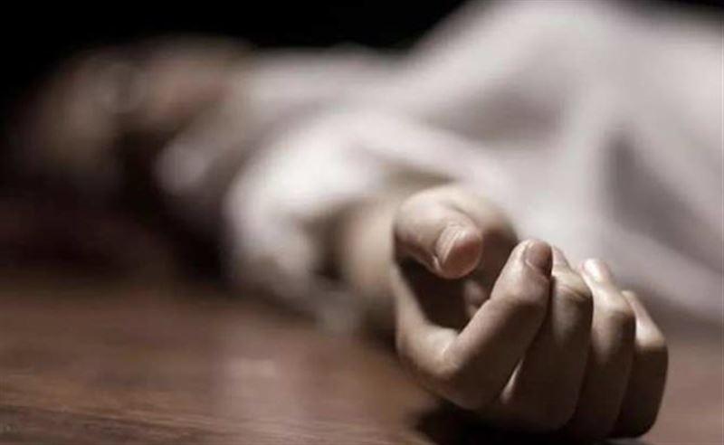 Труп пропавшей 17-летней девушки обнаружен в котловане в СКО
