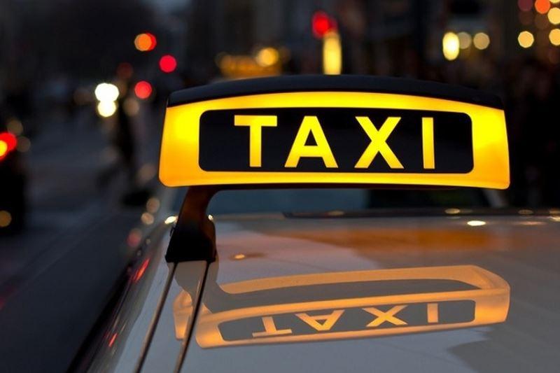 Түркістанда бетперде киген таксистер егде жастағы әйелді тонап кетті