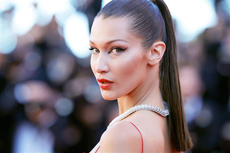 Пластический хирург определил самую красивую женщину планеты