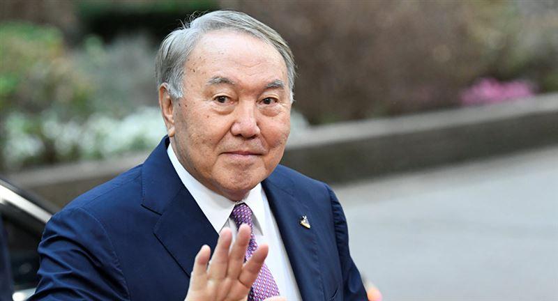 Назарбаевтың денсаулығына қатысты ақпарат жарияланды