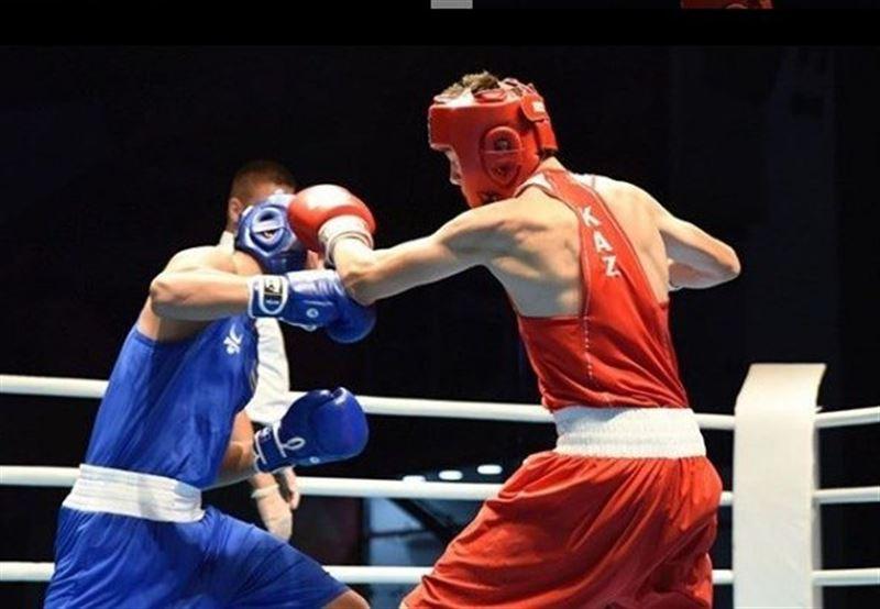 Азия чемпионатында қазақ жастары 4 алтын медаль жеңіп алды