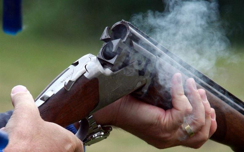 В Туркестанской области отец браконьера открыл огонь по инспекторам