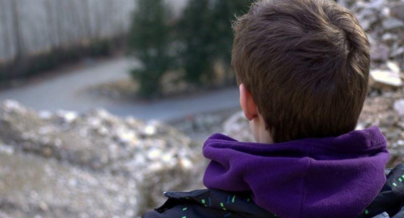 Түркістан облысында 13 жастағы жасөспірім жоғалып кетті
