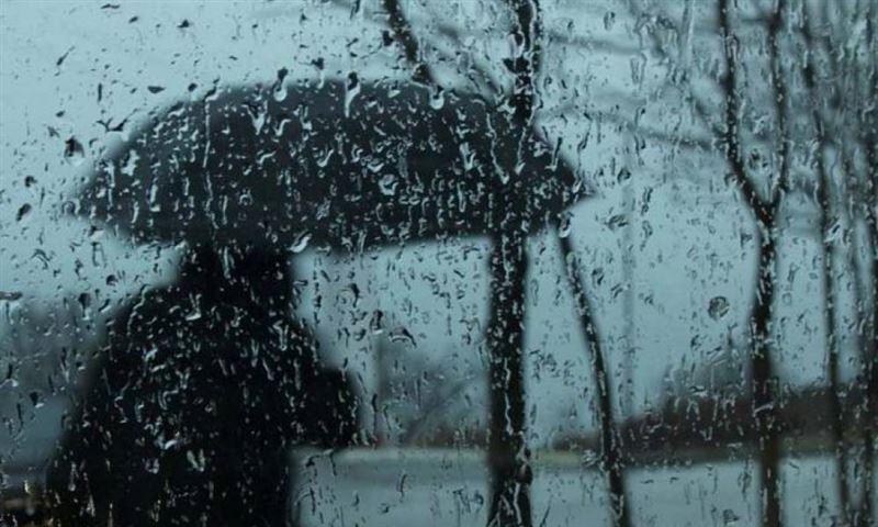 Прогноз погоды по Казахстану на пятницу, 25 октября