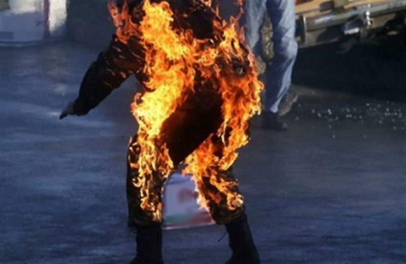 16 человек казнят за убийство студентки в Бангладеш