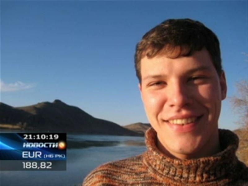 Во время соревнований по дрэг-рейсингу погиб один из сильнейших автогонщиков Казахстана Андрей Кулемзин