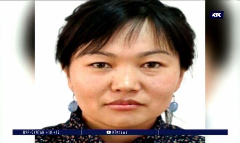 Шесть лет просят для воспитательницы, которая пыталась украсть ребёнка