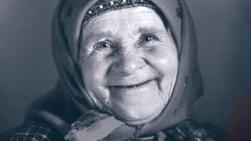 Не стало солистки «Бурановских бабушек»