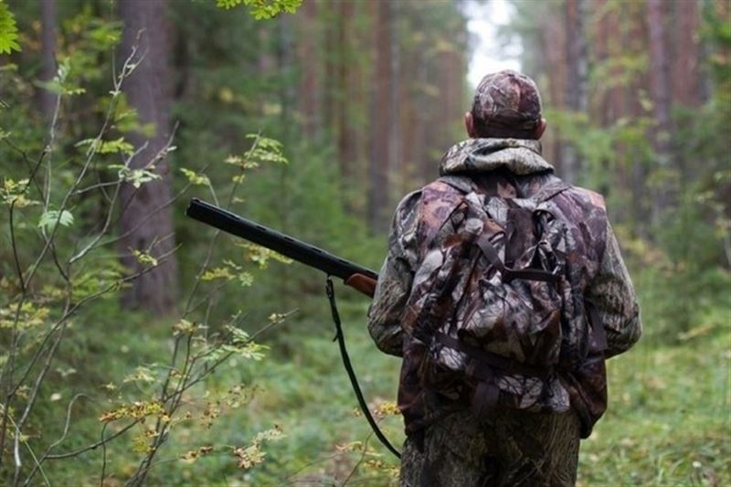 Тағы бір қорықшы браконьерлермен күресте қайтыс болды