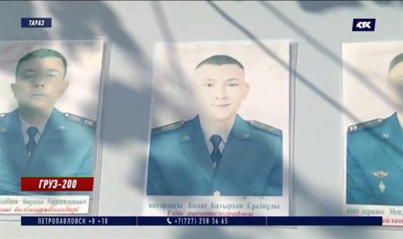 «Видимых повреждений не обнаружено»: 20-летний солдат повесился на ремне