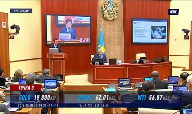 Только через 4 года после столицы получат доступ к 5G остальные казахстанцы
