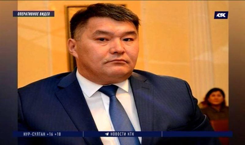 Руководителя управления культуры подозревают в получении 15 миллионов