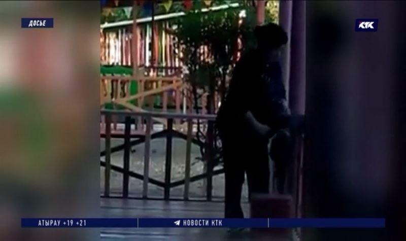 Воспитательница детского дома выплатит штраф и будет уволена