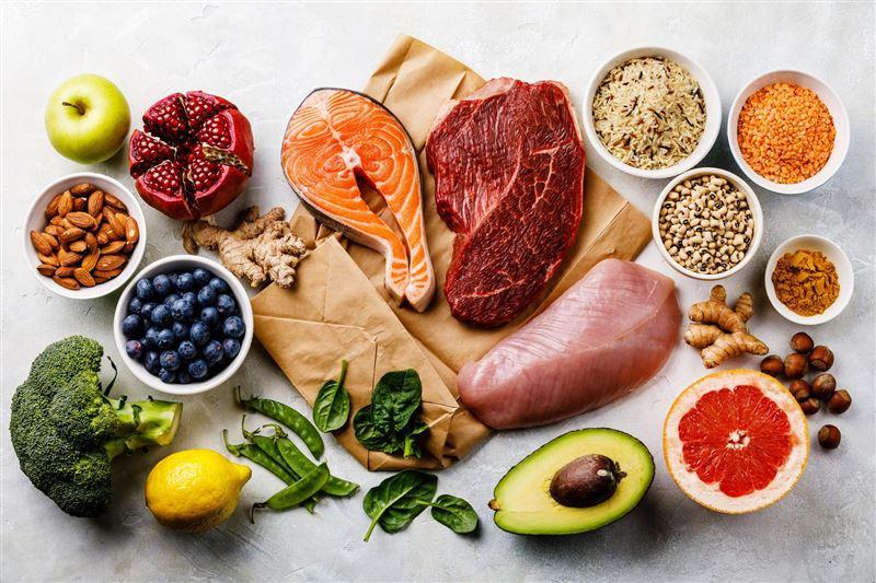 Какие продукты вредны для здоровья человека и окружающей среды | КТК