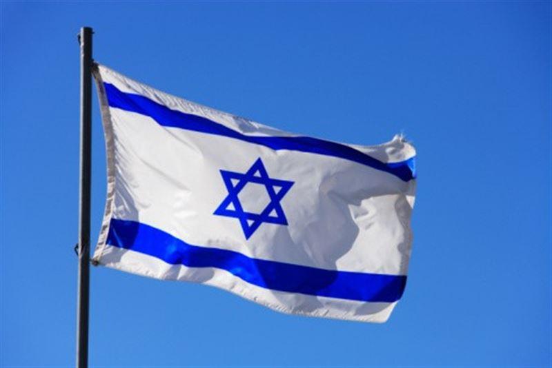 Посольство Израиля закрылось в Казахстане