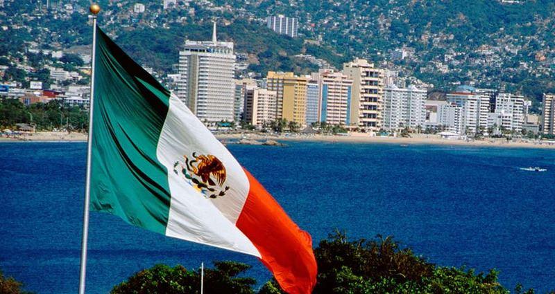 В Мексике могут осудить главу государства за коррупцию