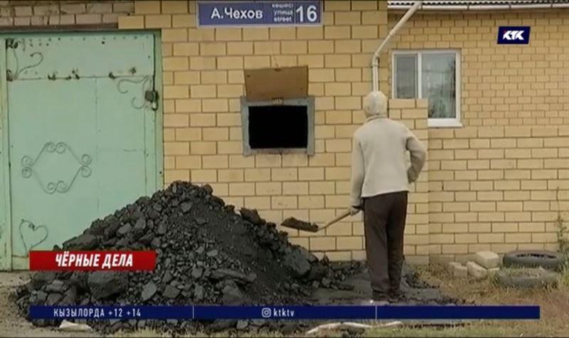 По пути к потребителю уголь в Казахстане дорожает в два раза