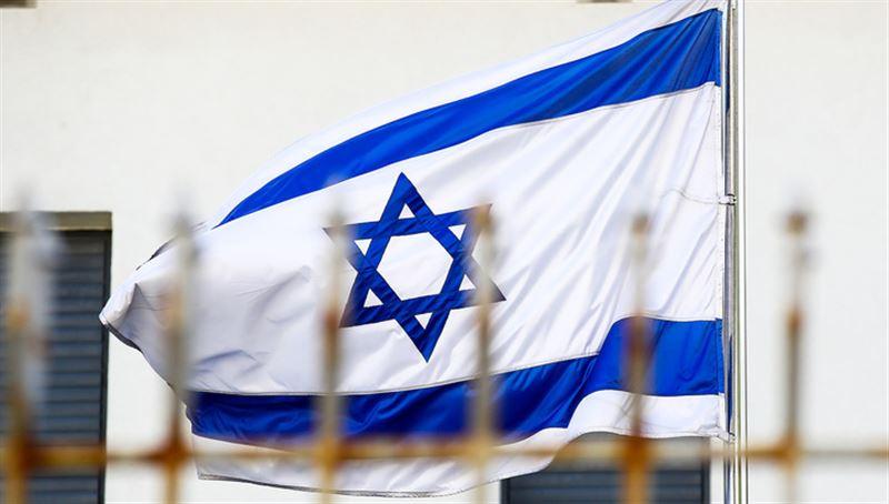 Посольство Израиля вновь работает в Казахстане