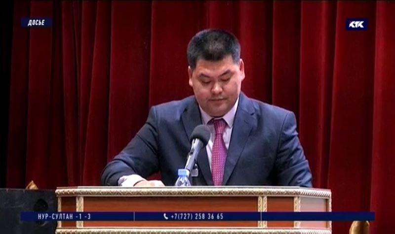 Директора энергокомпании обвиняют в создании ОПГ