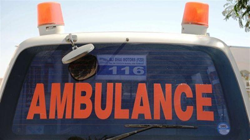 Более 20 человек стали жертвами ДТП с грузовиком