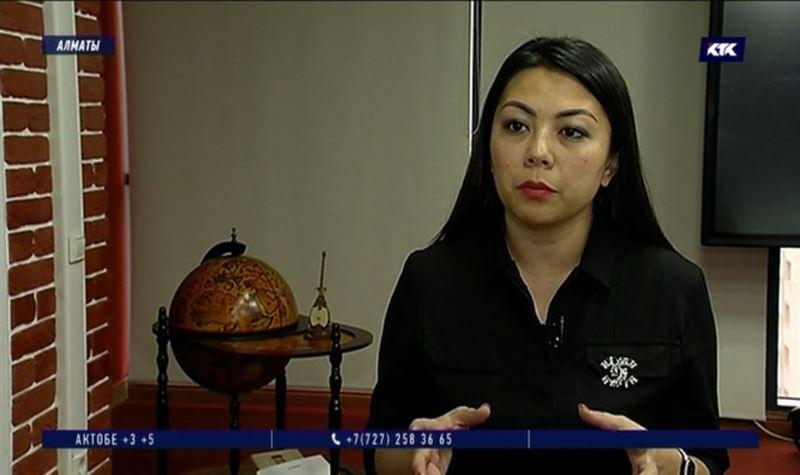 В Казахстане «любят» кредитовать педагогов и врачей