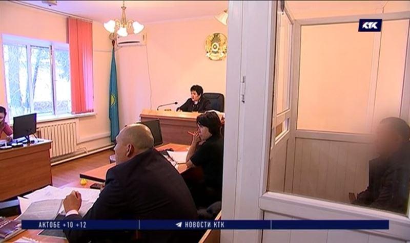 Обвиняемый в нападении на психолога Светлану Божко всё отрицает