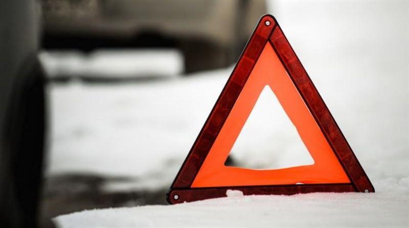 Ақмола облысында жол апаттарынан 3 адам көз жұмды