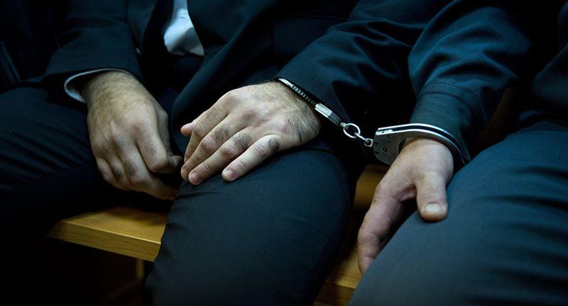 Түркістан облысында 26 экс-полицей сотталып кетті