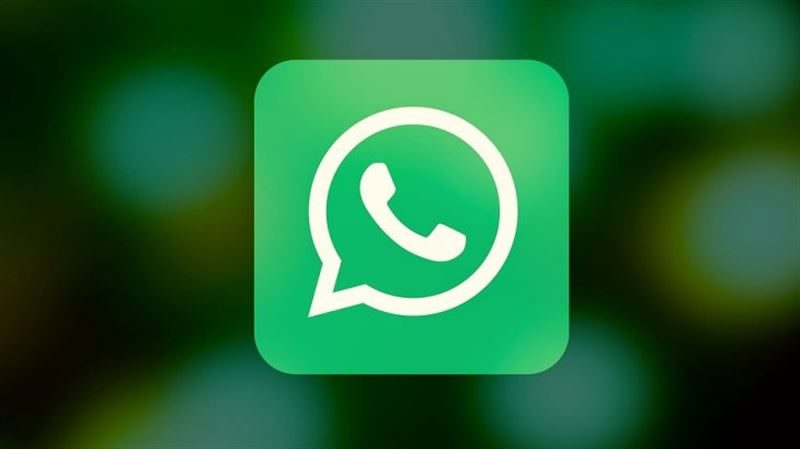 WhatsApp қолданушыларды қара тізімге енгізуде