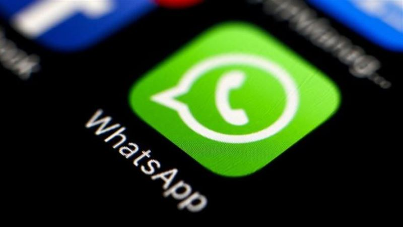 Пользователей WhatsApp блокируют из-за подозрительных чатов