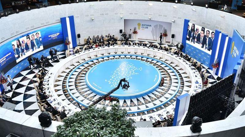 НАТО стоит примкнуть к обсуждению контроля за вооружением, считает российский эксперт