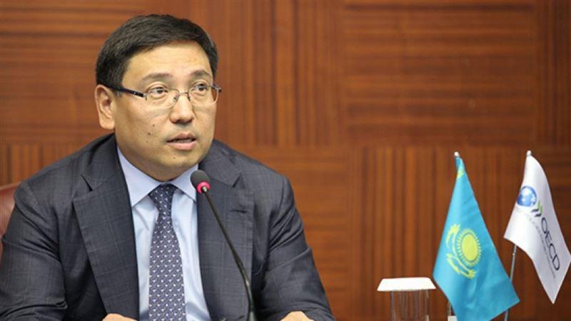 Председатель Нацбанка ответил, возможно ли создание единой валюты в ЕАЭС