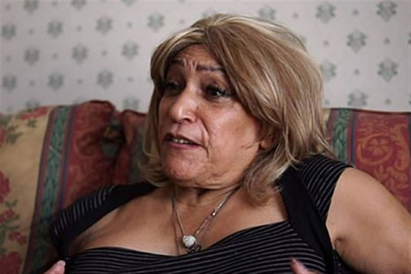 72-летний пенсионер поменял пол