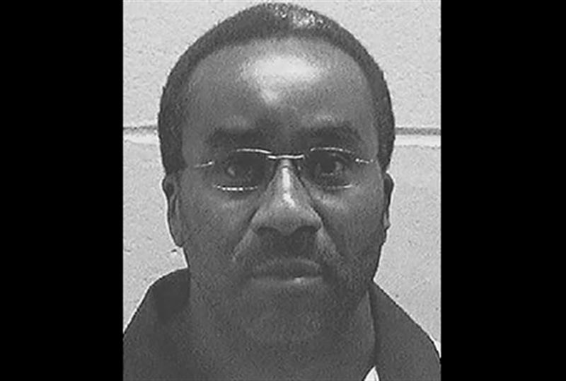 Американца, убившего кассира ради пива, казнили