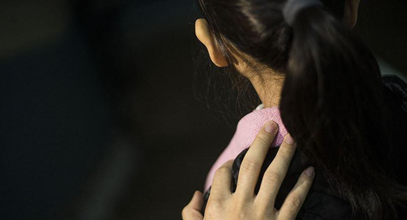 Жамбыл облысында кәмелеттік жасқа толмаған қызды зорлап кеткен