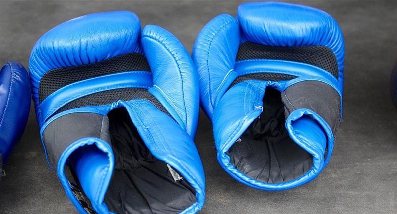Үш өзбекті ойсырата жеңді: қазақстандық боксшылар намысты қолдан бермеді