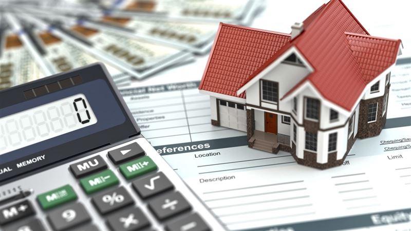 В Шымкенте начнут принимать заявки на получение арендного жилья для молодежи